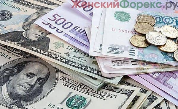 multivalyutnyy-vklad-ot-tinkoff-banka