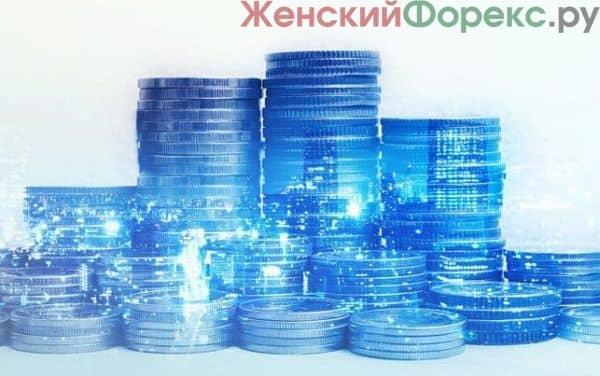 aktsii-golubyh-fishek