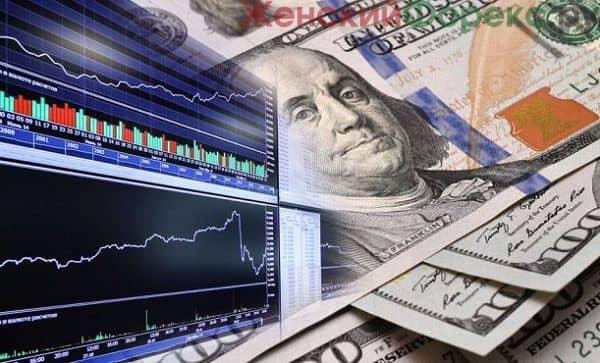kak-dollar-vliyaet-na-ekonomiku