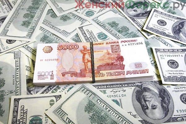 prognoz-kursa-dollara-na-avgust-2020-goda