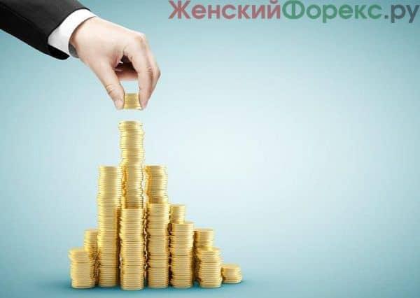 investitsii-malyh-summ