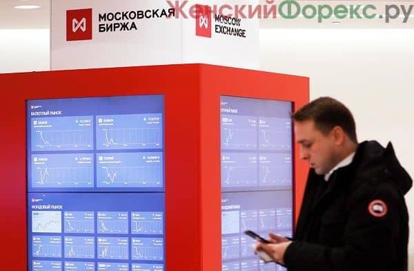 kak-torgovat-optsionami-na-moskovskoy-birzhe