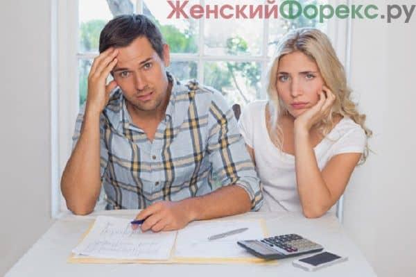 Просрочка минимального платежа в Тинькофф банке