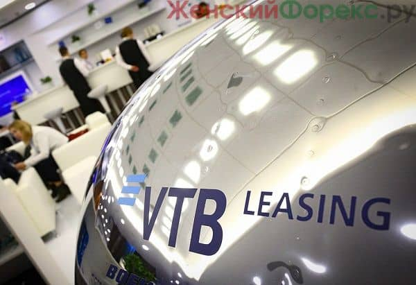 vtb-lizing